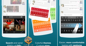 Fleksy-GIF-Keyboard-for-android