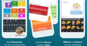 Fleksy-Keyboard-for-iOS