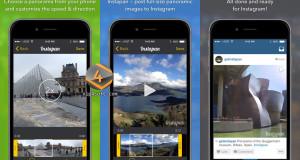 Instapan-for-iOS