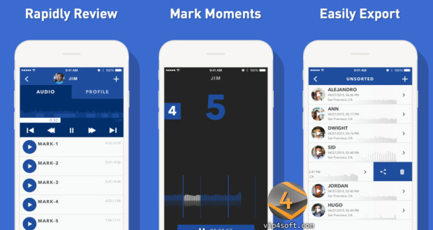 Pio-Smart-Recorder-for-iOS