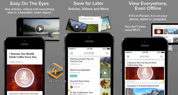 Pocket-app-for-iOS
