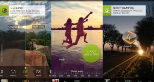 ProCamera-8-for-iOS