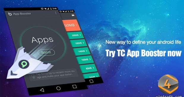 TC-App-Booster-for-Android