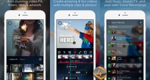 VidLab-for-iOS