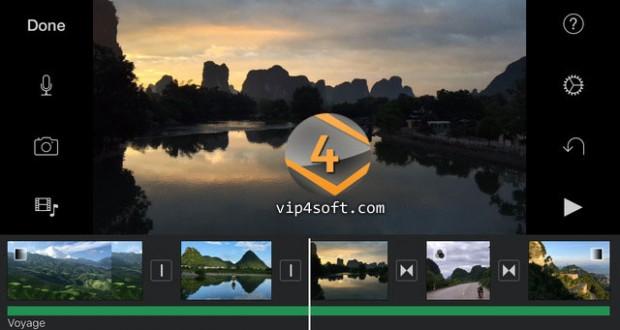 iMovie-for-iOS
