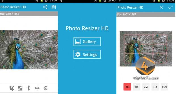 Photo-Resizer-HD
