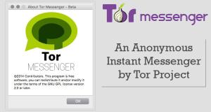 tor-messenger