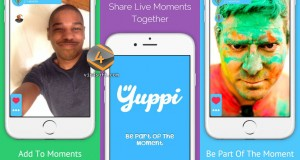 Yuppi-for-iOS