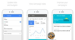 AdWords-for-iOS