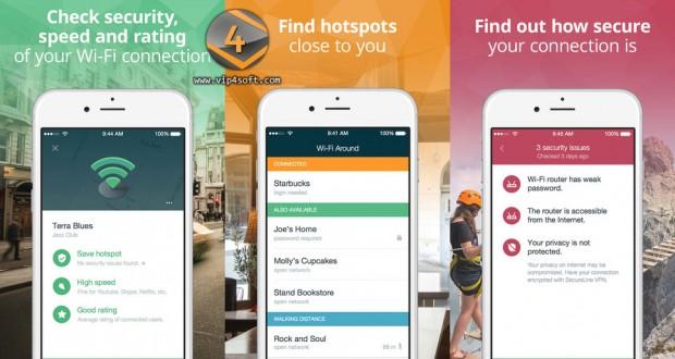 Avast-Wi-Fi-Finder