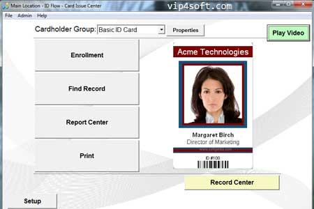 Id برنامج وبطاقات تصميم Standard 0 Flow معايدة كروت 6 83 شخصية