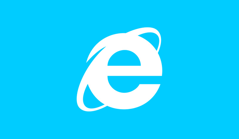 تحميل برنامج internet explorer 11