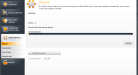 avast! Virus Definitions VPS May 21, 2014