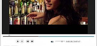 برنامج Xilisoft Video Joiner لدمج مقاطع الفيديو